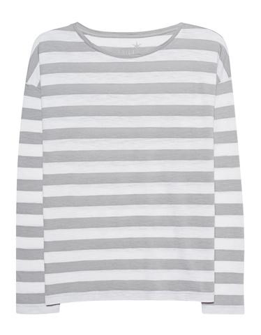 juvia-d-longsleeve-stripes_1_grey