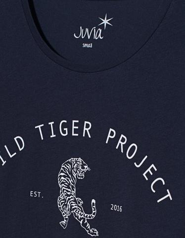 juvia-d-longsleeve-wildtiger-_1_blue