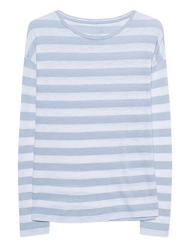 juvia-d-longsleeve-jersey-stripe-white-hellblau_1_iceblue