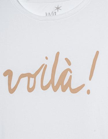 juvia-d-longsleeve-white-voila_1_white