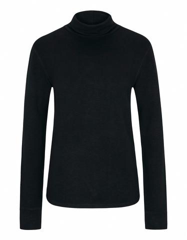 juvia-d-pulli-rollkragen-slim-fit_1_black