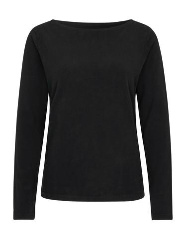 juvia-d-pullover-cashmere-mix-basic-schmal_1_black