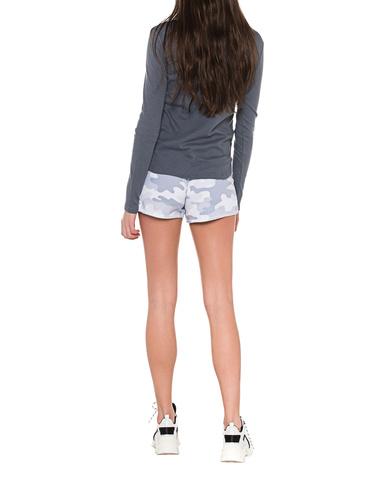 juvia-d-pullover-cashmere-mix_1_blue