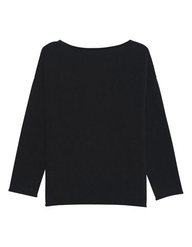 juvia-d-sweatshirt-basic-schwarz_balcsk