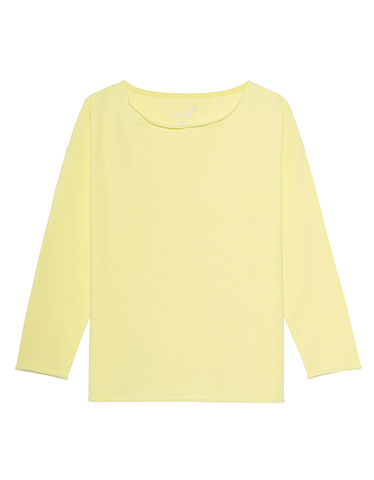 juvia-d-sweatshirt-_yellow