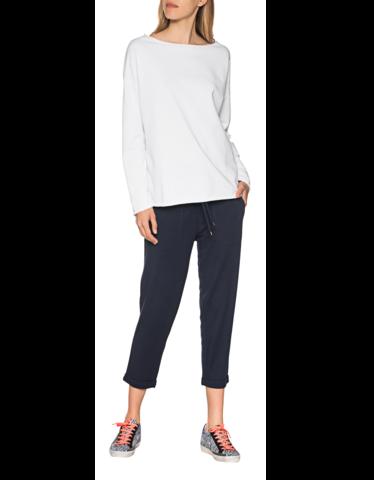 juvia-d-fleecesweater-oversized-_1_white