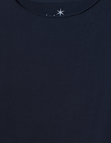 juvia-d-fleecesweater-oversized-_1_darkblue