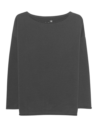 juvia-d-sweater-fleece-oversized_1_anthracite