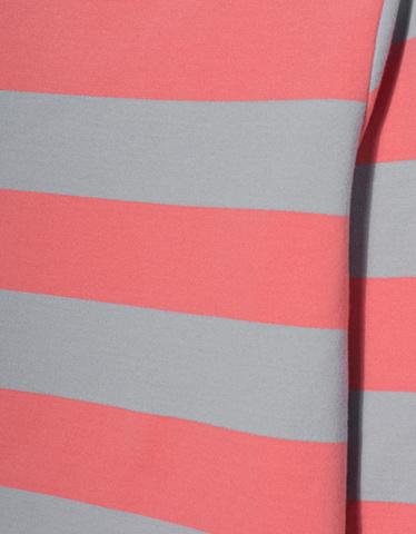 juvia-d-sweatshirt-stripes_1_coralc