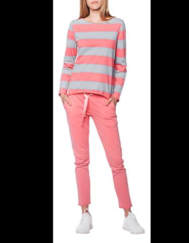 juvia-d-sweatshirt-stripes_1_coral