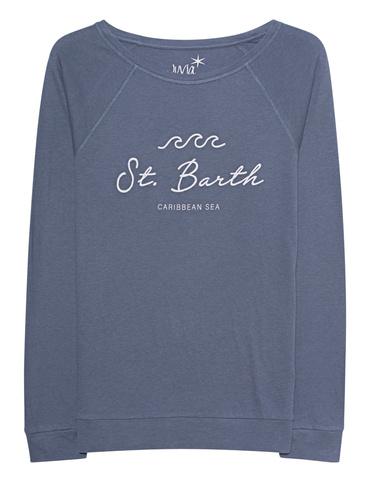 juvia-d-pullover-cashmere-mix-st-barth_grys