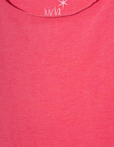 juvia-d-sweatshirt-berry_1