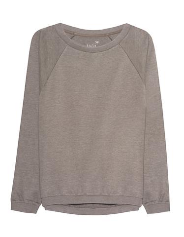 juvia-d-sweatshirt-oversize_1