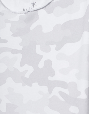 juvia-d-sweatshirt-camouflage_1_grey
