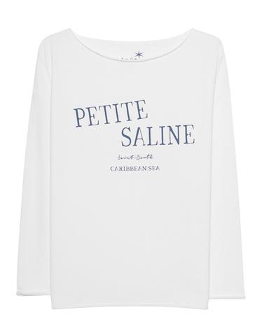 juvia-d-sweatshirt-petite-saline_whts