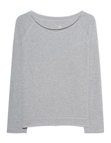 juvia-d-sweatshirt-_1_grey