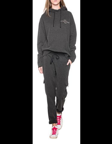 juvia-d-hoodie-fleece-windhoek_anthrc