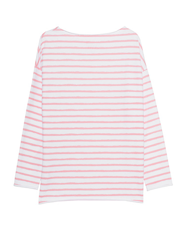 juvia-d-sweater-fleece_1_multicolor