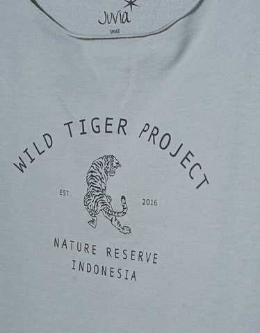 juvia-d-sweater-fade-out-wild-tiger-_1_mint