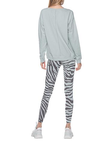juvia-d-sweatshirt-tiger-mint_1_mint