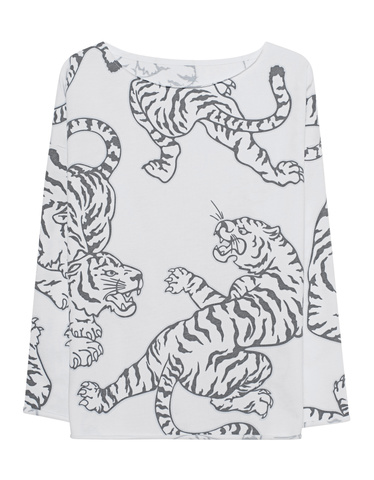 juvia-d-sweater-tiger-print_1_white