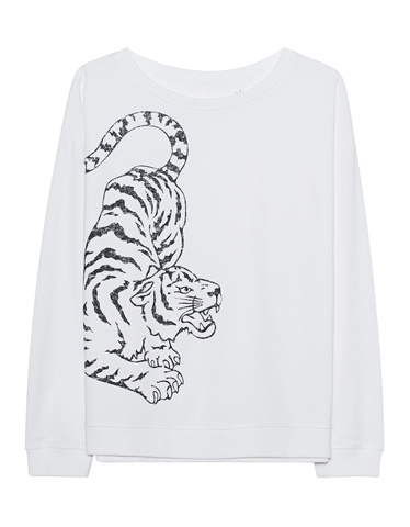 juvia-d-sweater-fleece-tiger-print_1_white