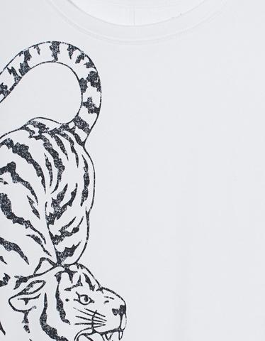 juvia-d-sweater-fleece-tiger-print_1_white