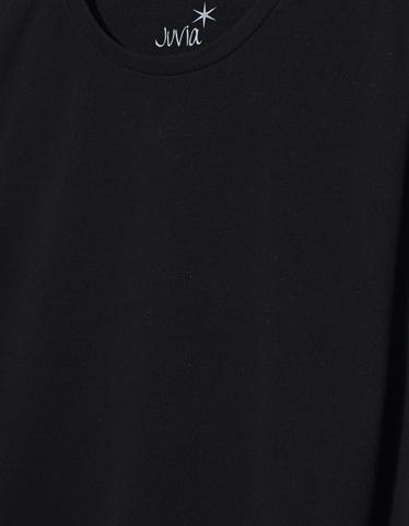 juvia-d-sweater-shoulder-stripe-_1