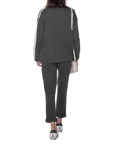 juvia-d-sweater-fleece-shoulder-stripe_1_Anthracite