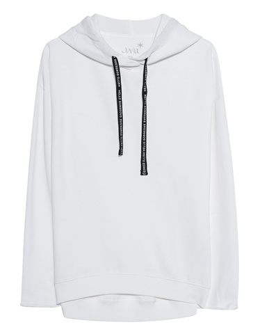 juvia-d-fleece-hoody-_1_white