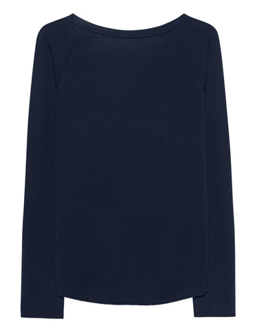 juvia-d-sweater-kaschmir-mix-_1_blue