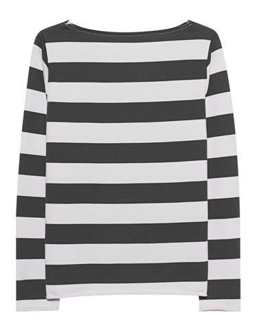 juvia-d-sweater-fleece-block-stripes-_1_multicolor