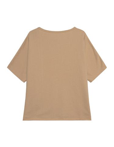 juvia-d-sweatshirt-cape_1_beige