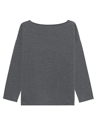 juvia-d-sweatshirt-mountain-lover_1_anthracite