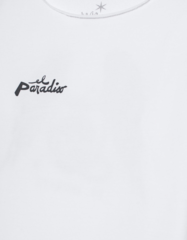 juvia-d-sweatshirt-el-paradiso_whts