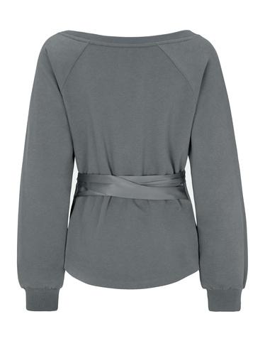 juvia-d-sweatshirt-fleece-schleife_grys