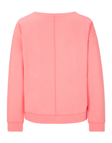 juvia-d-sweatshirt-no-bad-days_1_flamingo