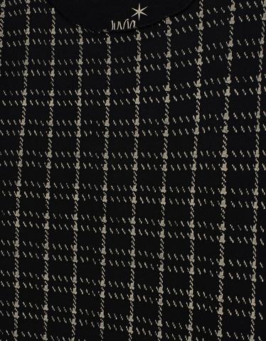 juvia-d-pullover-check-muster_1_black