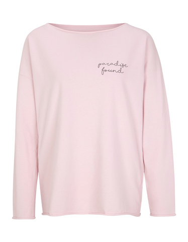 juvia-d-sweatshirt-fleece-paradise_pslp