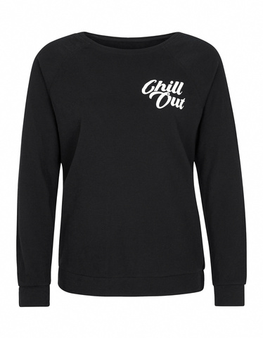 juvia-d-pullover-cashmere-mix-chilout_1_black