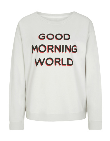 juvia-d-sweathsirt-good-morning-_1_offwhite