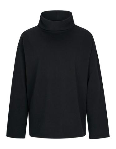 juvia-d-rollkragen-wide-fit-_1_black