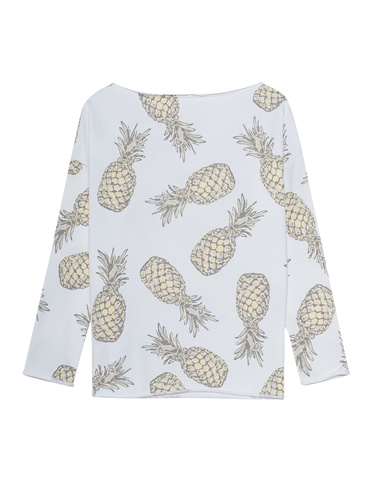 juvia-d-sweatshirt-ananas_white
