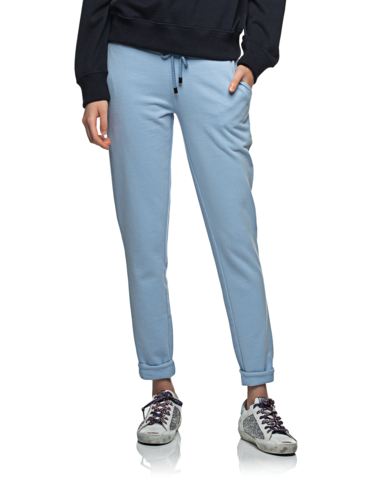 juvia-d-jogginghose-slim-fit_1_lightblue