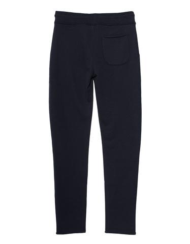 juvia-d-jogginghose-slim-fit_1_navy