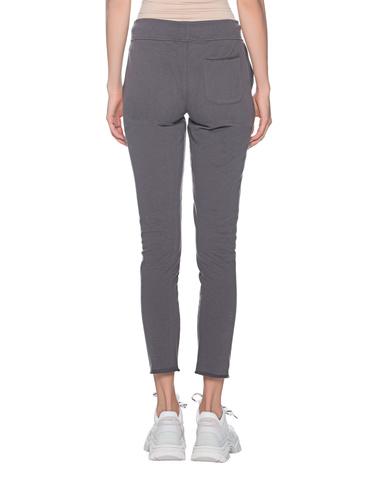 juvia-d-jogginghose-fleece-trousers-_1_anthracite