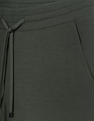 juvia-d-jogginghose-cargo-_1_oliv