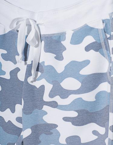 juvia-d-hose-camouflage_1_blue
