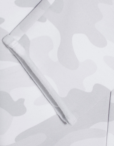 juvia-d-hose-camouflage_1_lightgrey