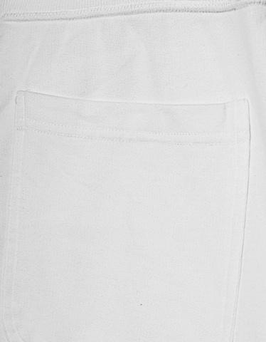 juvia-d-jogginghose-umschlag_1_white